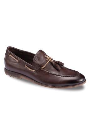 Jump Erkek Casual Ayakkabı Ayakkabı - 15607