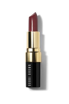 BOBBI BROWN Yarı Mat Ruj - Lip Color Rose Berry 3.4 g 716170008370