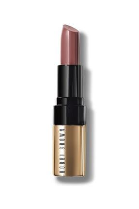 BOBBI BROWN Ruj - Luxe Lip Color Downtown Plum 3.8 g 716170150390