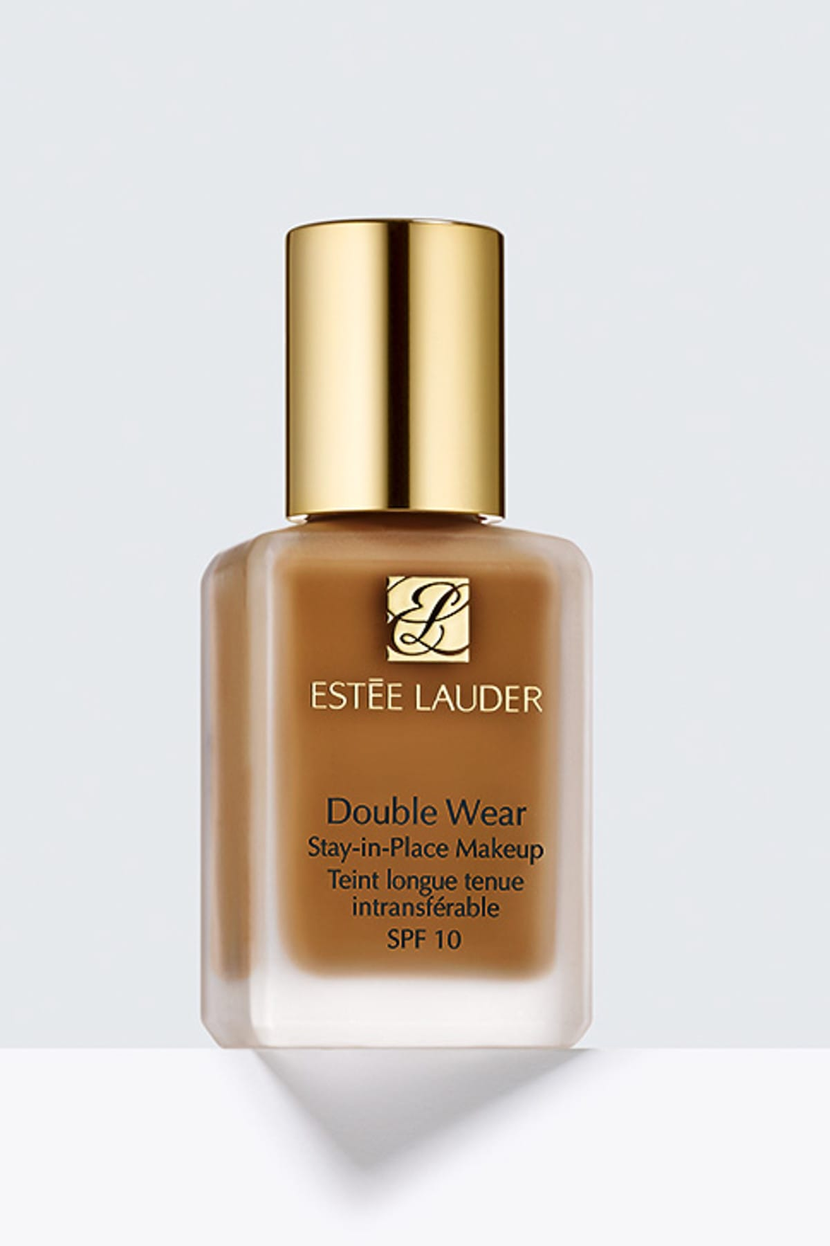 Estee Lauder Fondöten - Double Wear Foundation S.I.P Spf10 6W1 Sandalwood30 ml027131978138 1