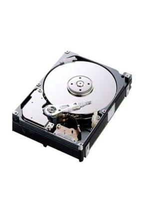 Seagate 1 Tb Seagate 7200 Ncq Sata3 64Mb St1000dm003 ENT