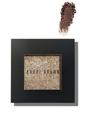 BOBBI BROWN Göz Farı - Eye Shadow Sparkle All Spice 716170122410