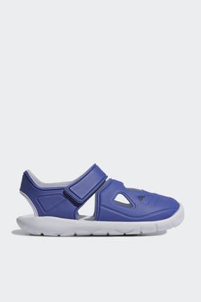 adidas FortaSwim 2.0 Çocuk Sandalet