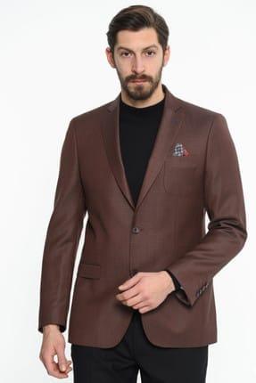 COMİENZO Erkek  A.Yıldız Porto Mn Yaka Ceket-21160