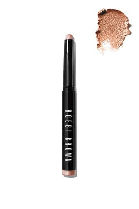 BOBBI BROWN Long-wear Cream Shadow Stick / Kremsi Stick Göz Farı Ss13 1.6 G Golden Pink 716170109510