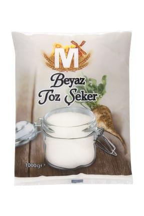 Migros Toz Şeker 1 Kg
