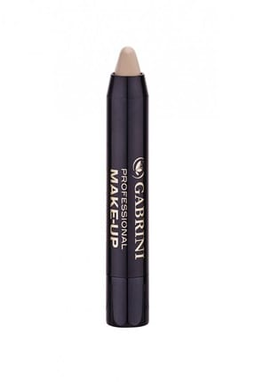 Gabrini Stick Kapatıcı - Stick Concealer Pencil 02 8696814062628