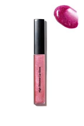 BOBBI BROWN Dudak Parlatıcısı - High Shimmer Lipgloss Electric Violet 7 ml 716170086293