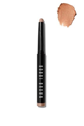 BOBBI BROWN Stick Göz Farı - Long Wear Cream Shadow Stick Sand Dune 716170109534