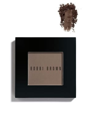 BOBBI BROWN Göz Farı - Eye Shadow Rich Brown 2.5 g 716170058603