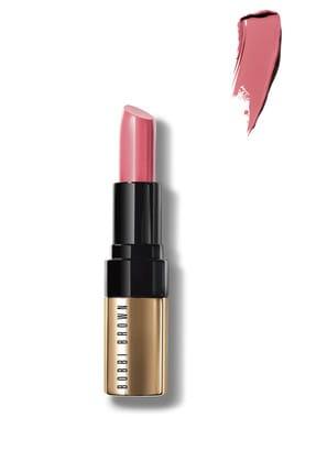 BOBBI BROWN Ruj - Luxe Lip Color Spring Pink 3.8 g 716170150314