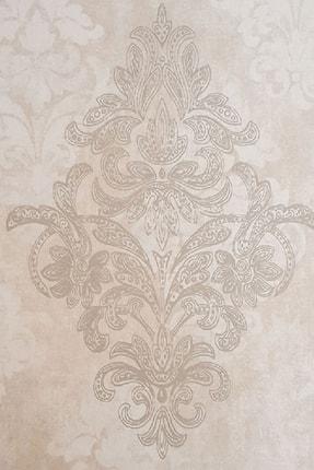Flamingo Damask Desen Duvar Kağıdı (5 M²)  18157