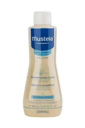 Mustela Bebek Şampuanı 500 ml