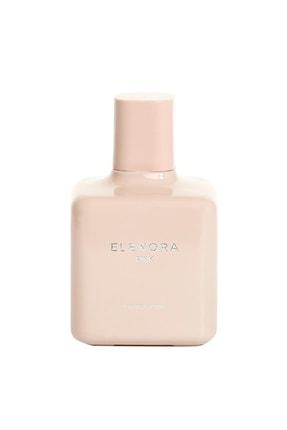 Collezione Parfum ELENORA  -  UCB280269A29