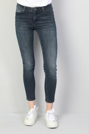 Colin's Kadın  Jeans CL1045945