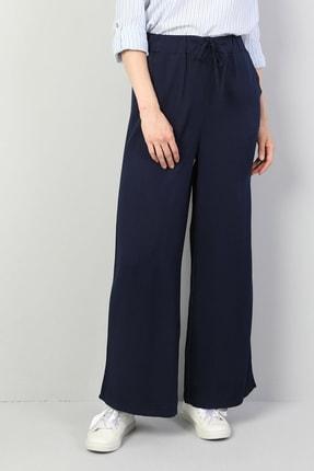 Colin's Mavi Kadın Pantolon
