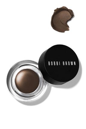 BOBBI BROWN Jel Eyeliner - Long Wear Gel Eyeliner Sepia Ink 3 g 716170007892