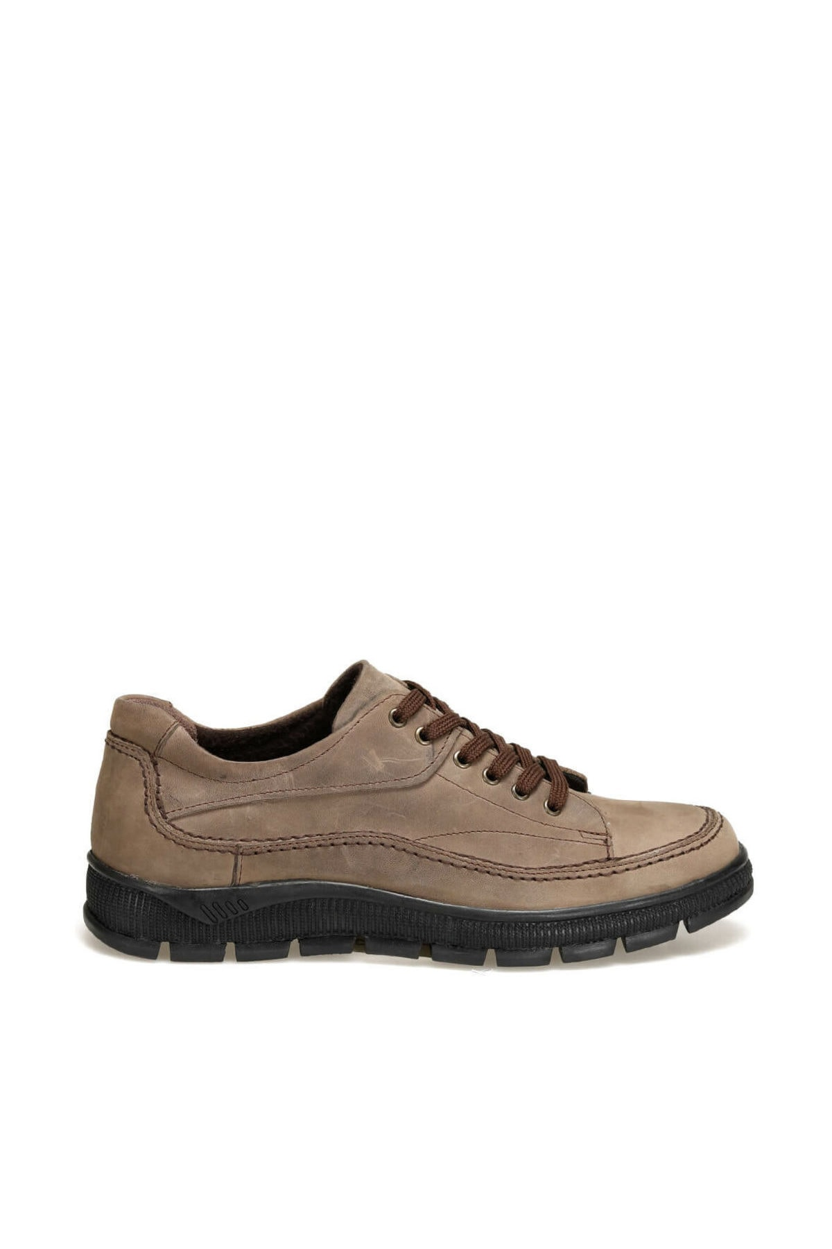 OXIDE 3010 Kum Rengi Erkek Ayakkabı 100441023 2