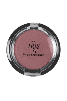 IRIS Göz Farı - Single Eyeshadow 015 8699195992829
