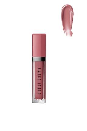 BOBBI BROWN Likit Ruj - Crushed Liquid Lip Give A Fig 5 ml 716170214924