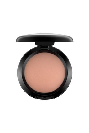 M.A.C Allık - Powder Blush Sincere 6 g 773602058808
