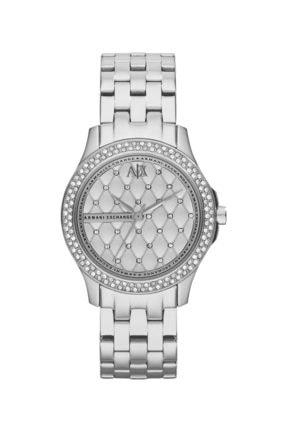 Armani Exchange Kadın Kol Saati AX5215