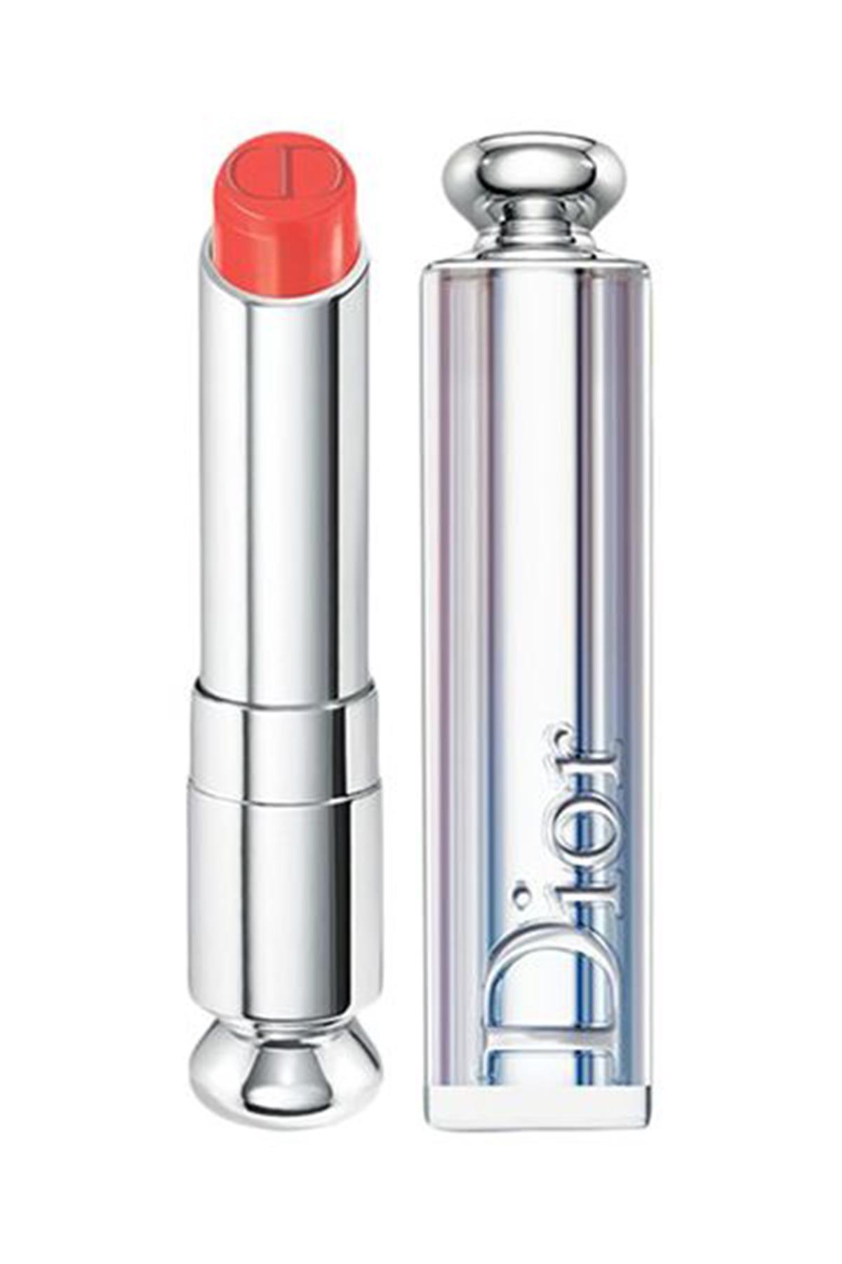 Dior Addict Lipstick 639 Riviera Ruj 3348901265041