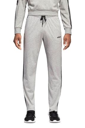 adidas Erkek Pantolon E 3S T Pnt Sj - DQ3079