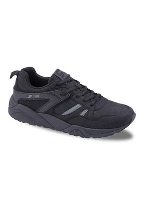 Jump Siyah Erkek Ayakkabı 190 17660M