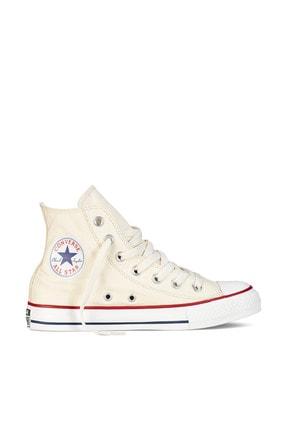 converse Unisex Spor Ayakkabı Ct.All Star Hı M9162 - M9162C