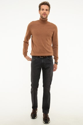 Pierre Cardin Erkek Pantolon G021SZ080.000.914065