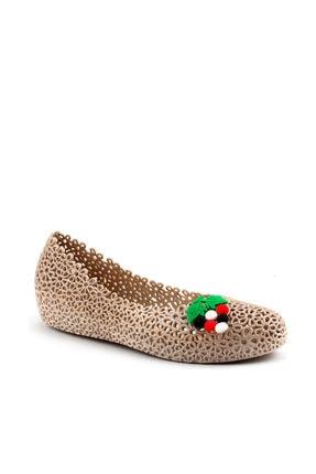 Muya Vizon Kadın Deniz Ayakkabısı 18A02092