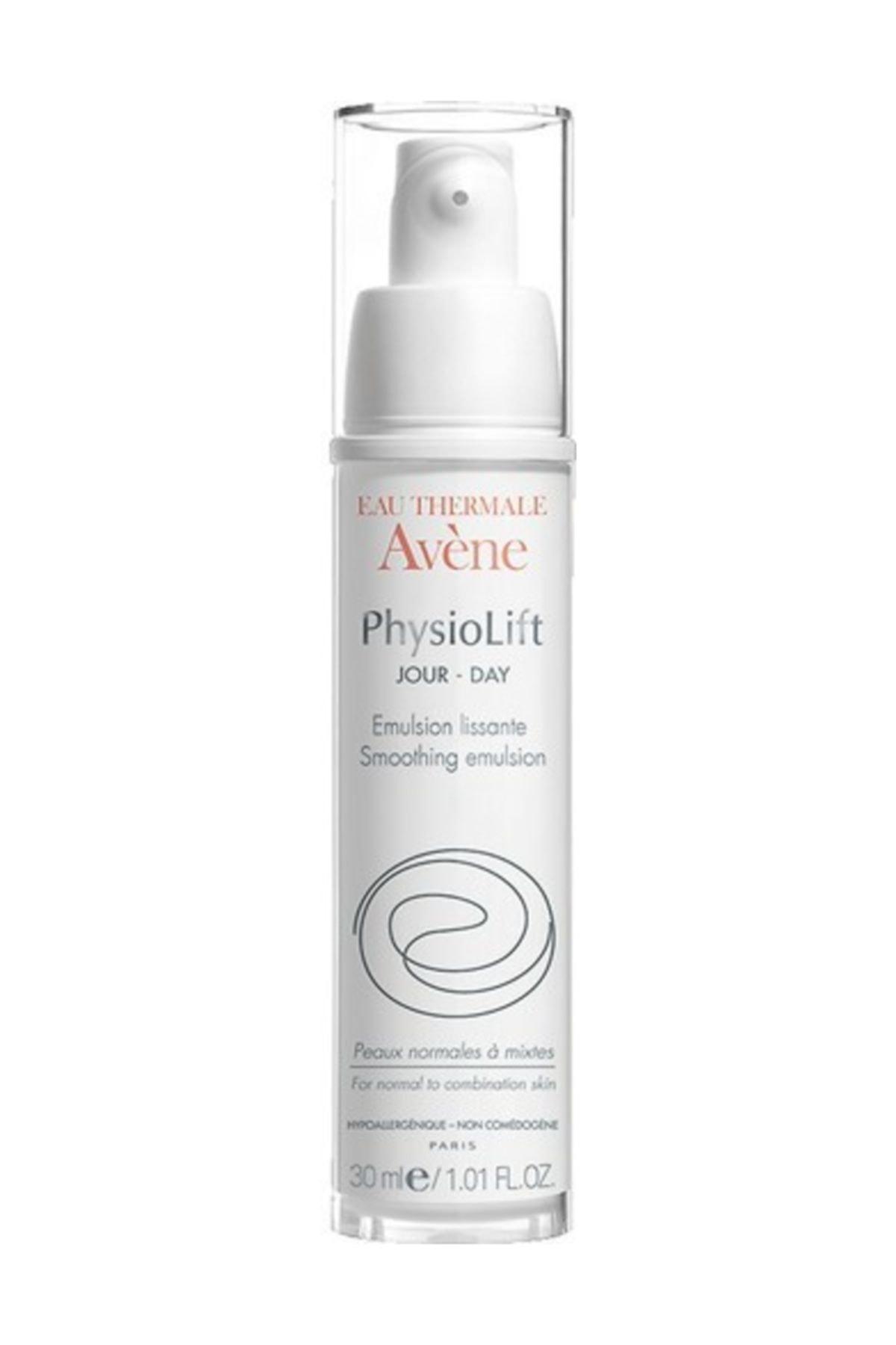 Avene Physiolift Jour Emulsion 30 ml - Gündüz (Karma Ciltler) 869932567758165 1