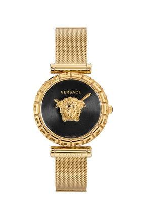 Versace Watch Kadın Kol Saati VRSCVEDV00519