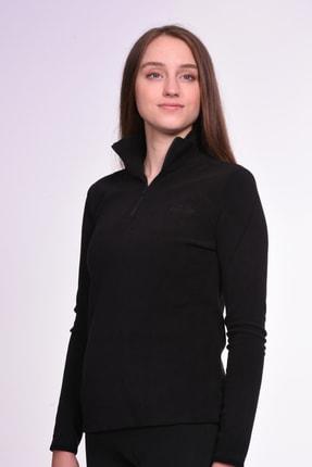 Lotto Kadın Spor Sweatshirt - T6468