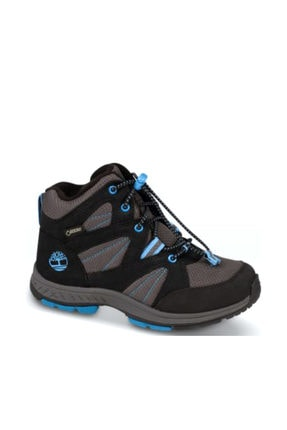 Timberland NEPTUNE PK MİD GOR Bot & Bootie TB0A21WY0151