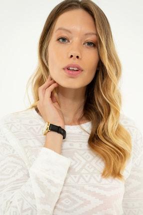 Pierre Cardin Kadın Sweatshirt G022SZ082.000.910571