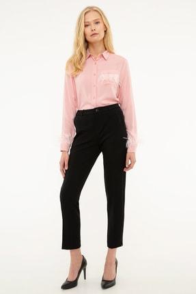 Pierre Cardin Kadın Pantolon G022SZ003.000.842388
