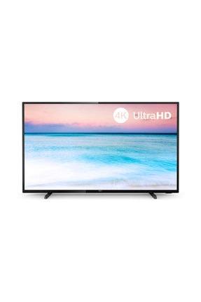 """Philips 43PUS6504 43"""" 109 Ekran Uydu Alıcılı 4K Ultra HD Smart LED TV"""