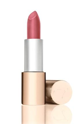 Jane Iredale Nemlendirici Mineral Ruj - Triple Luxe Long Lasting Naturaly Moist Lipstick Tania 3.4 g 670959231703