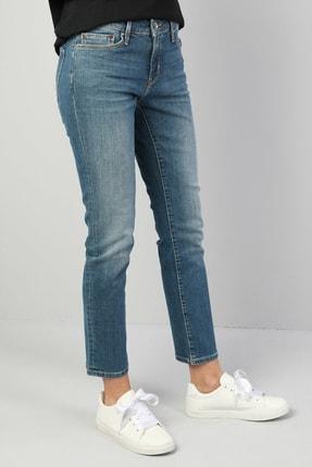 Colin's Kadın Pantolon CL1045952