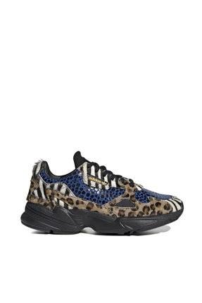 adidas Falcon W Kadın Günlük Spor Ayakkabı