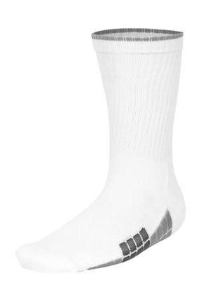 Korayspor Unisex Çorap - Ks102Wfl 100 - KS102WFL-100