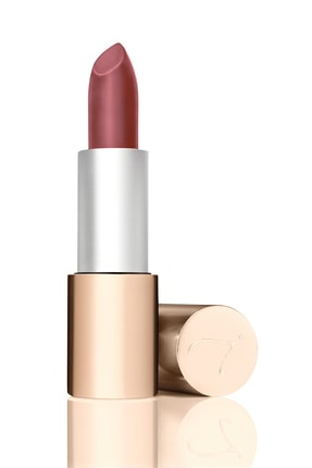 Jane Iredale Nemlendirici Mineral Ruj - Triple Luxe Long Lasting Naturaly Moist Lipstick Susan 3.4 g 670959231680