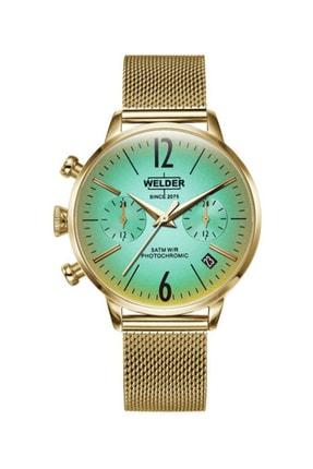 Welder Kadın Kol Saati WWRC714