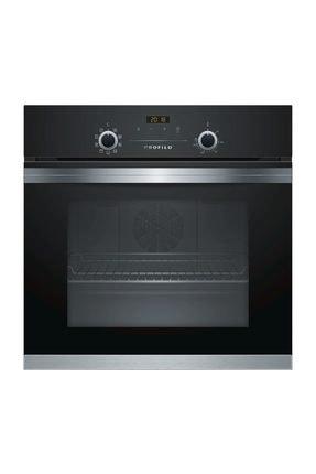 Profilo FRMA325S 8 Pişirme Programlı Ankastre Fırın