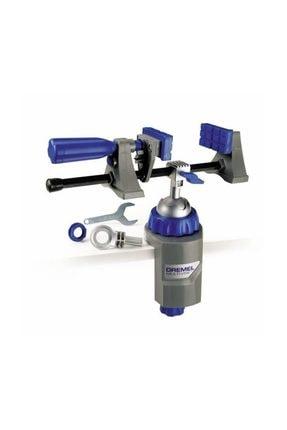 Dremel Bosch Dremel Multi-Vise Çok Amaçlı Mengene - 26152500Ja