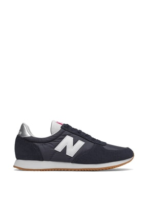 New Balance Kadın Sneaker - 220 - WL220CLD