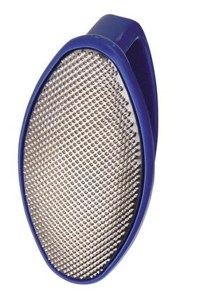 AVON Foot Works Topuk Törpüsü 8681298925385