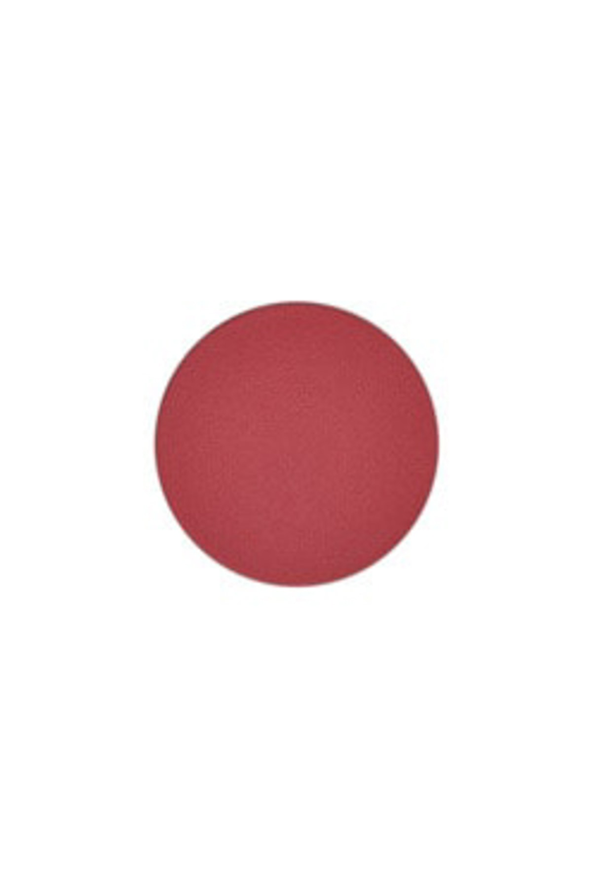 M.A.C Göz Farı - Refill Far Haute Sauce 773602572809 1